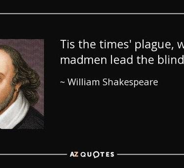 6576acd7edac2e9c13d23fed88f0f49c--shakespeare-quotes-william-shakespeare