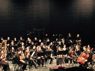 Concert, Thelma, Jan.jpg